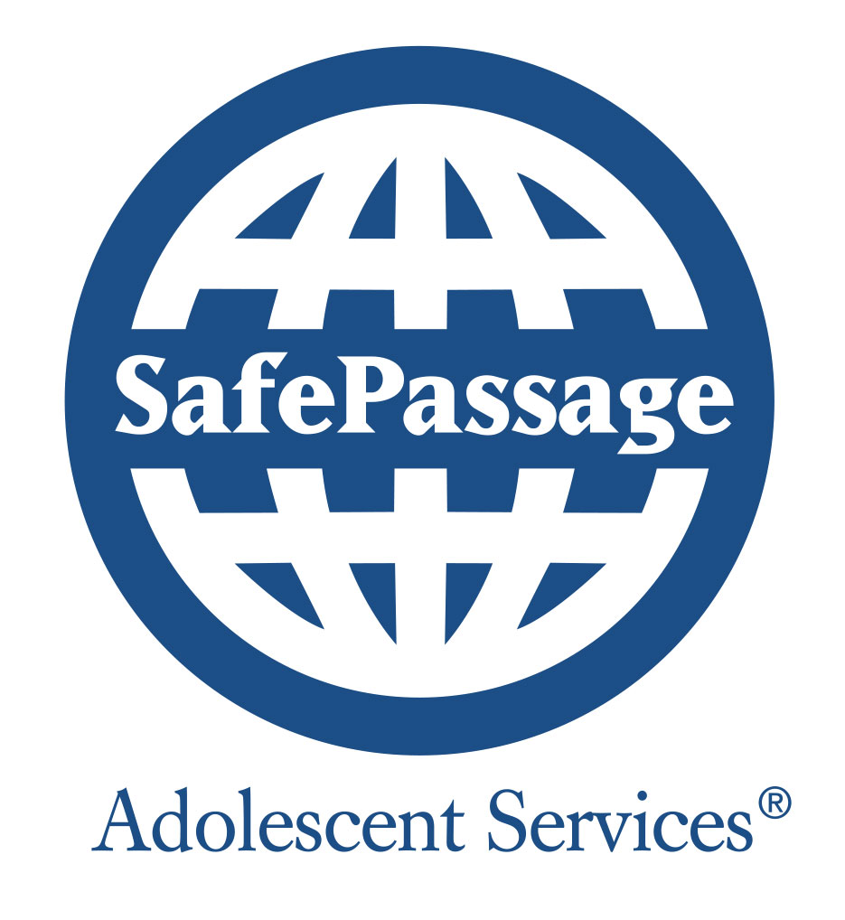 SafePassage Adolescent Services®
