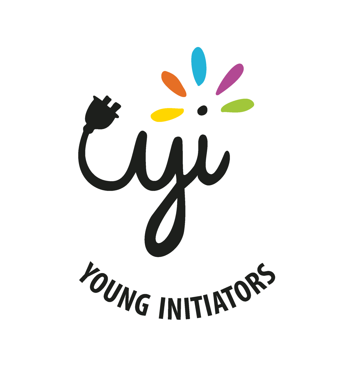 Young Initiators