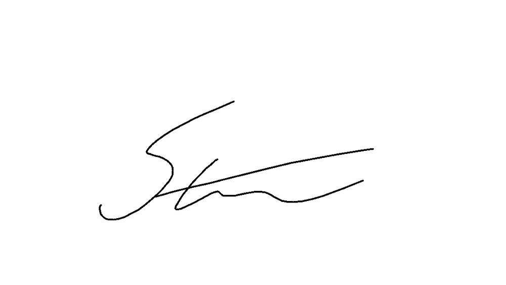 SignatureO2020.png
