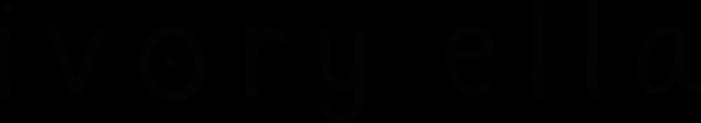 ivory-ella_logo.png