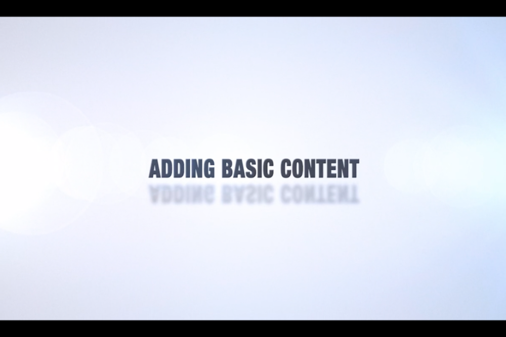 Adding-Basic-Content-1024x683.png