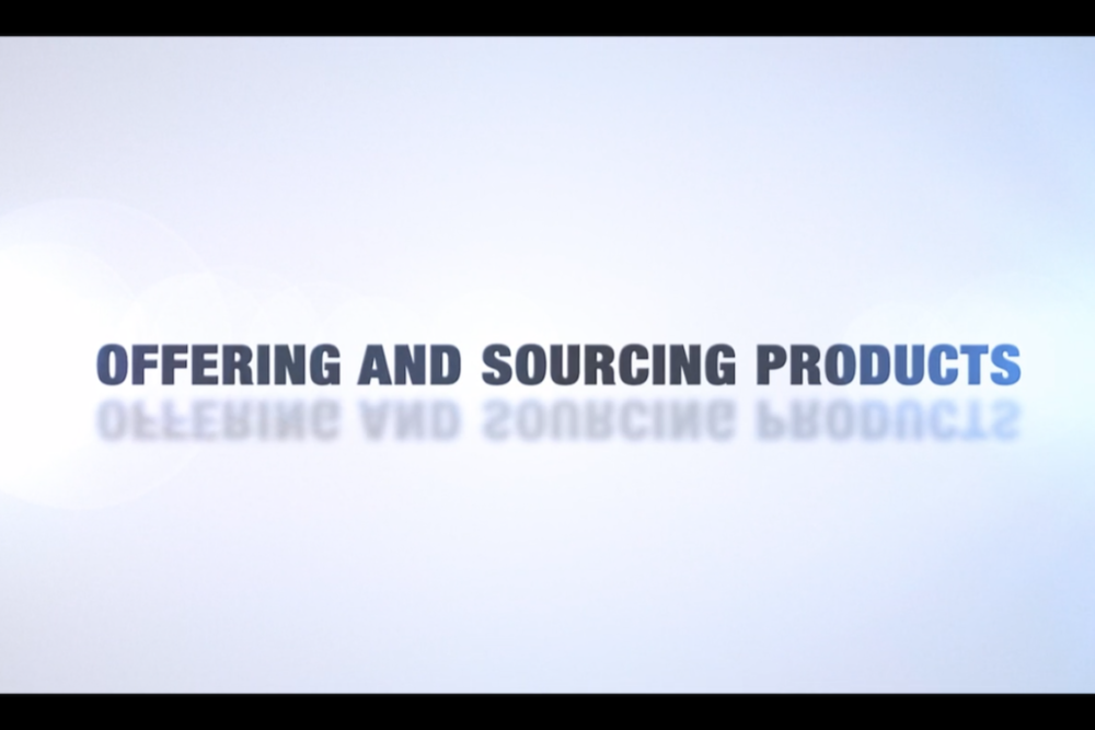 Offering-and-Sourcing-Products-1024x683.png