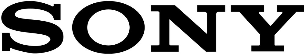 sony_logo_PNG2.png