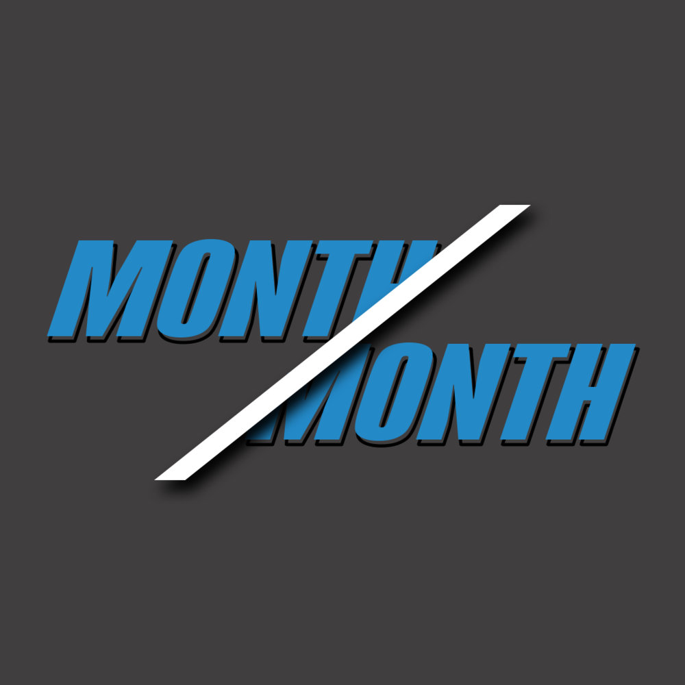 Month to month - $180