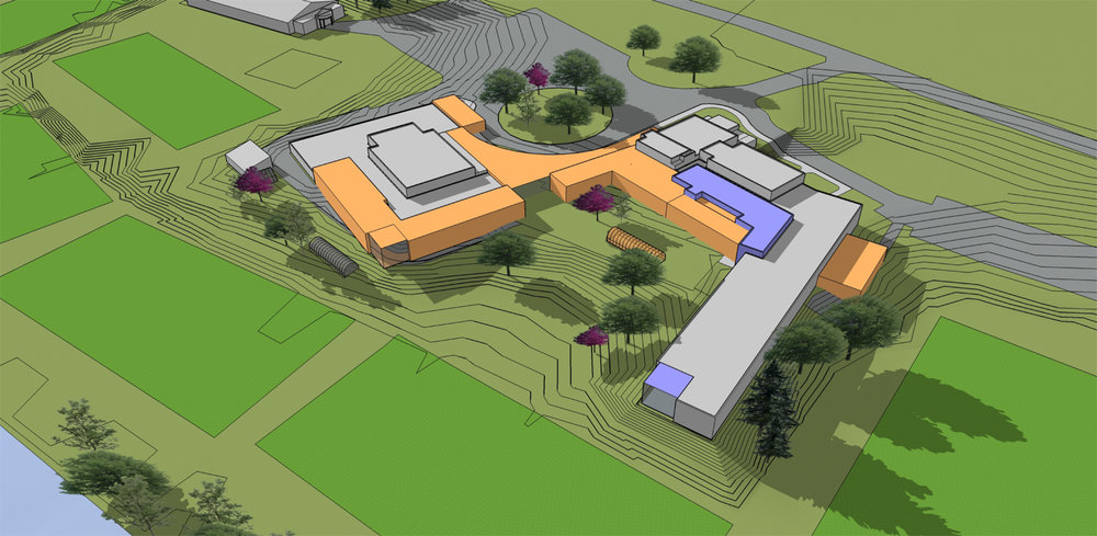 Woodstock-Middle-and-High-School-design-Jack-Rossi-Landscape-architect-vermont.jpg