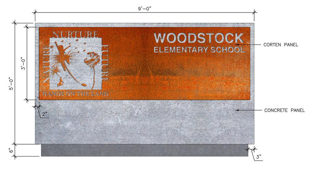 woodstock-elementary-sign-jack-rossi-landscape-architecture-copy.jpg