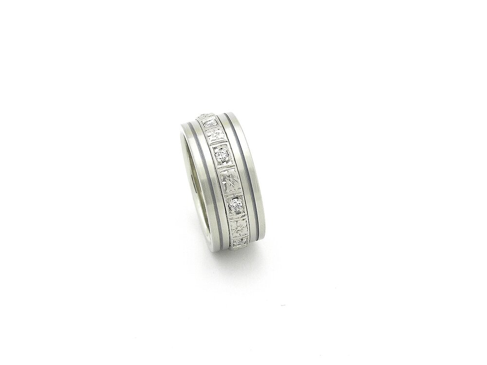 new.10kw.ss.W.platinum.exisitng.ring.JPG
