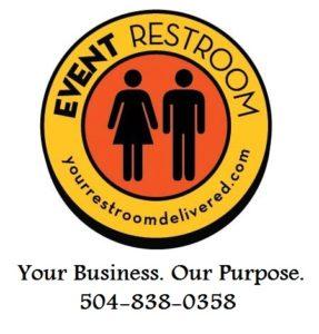 event-restrooms.jpg