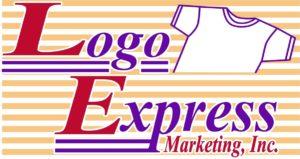 logoexpressmarketing.jpg