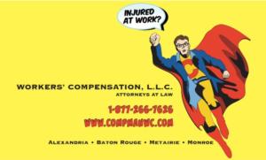 workerscomp.png