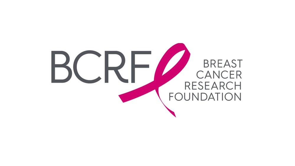 BCRF-Logo.jpg