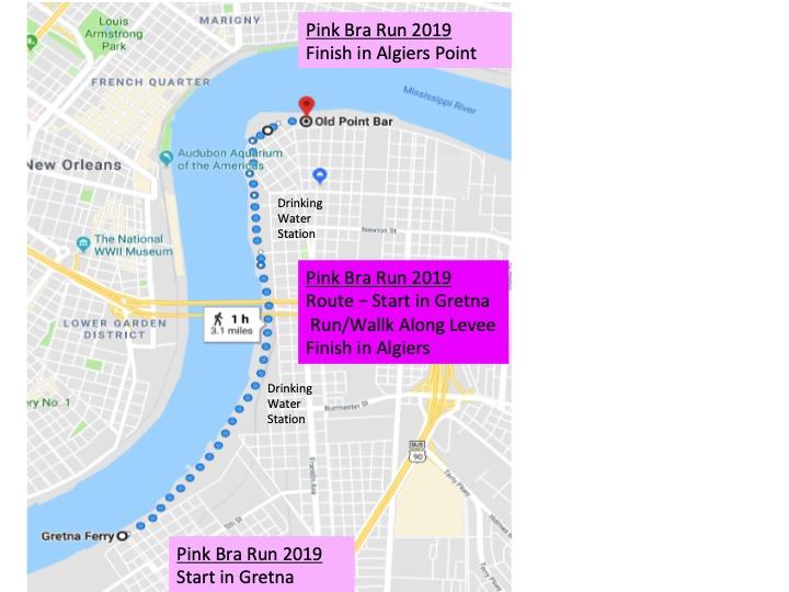 race-route2019.jpg