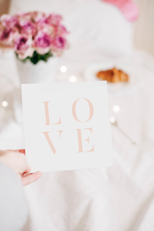 square love print.jpg