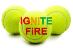 3Tball_Ignite_Fire_250_001.jpg