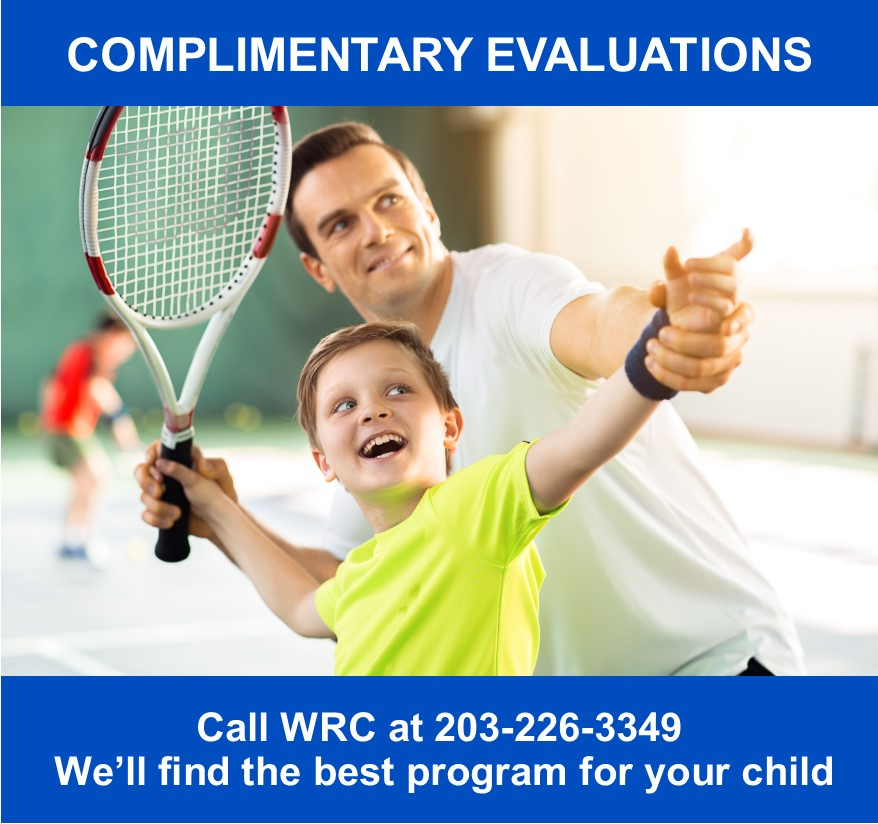 WRC Eval Graphic.jpg