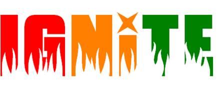 IGNiTE logo.jpg