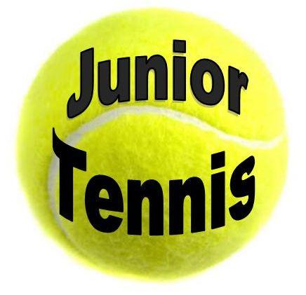 Junior Tennis Ball.jpg