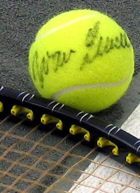 pic_ivan_tennisball.jpg
