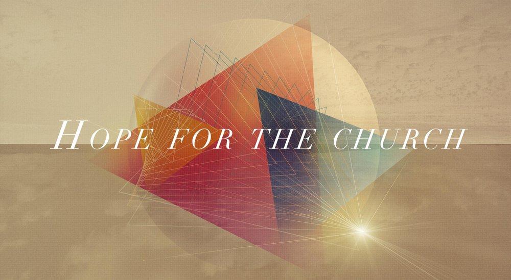hope for the church.jpg