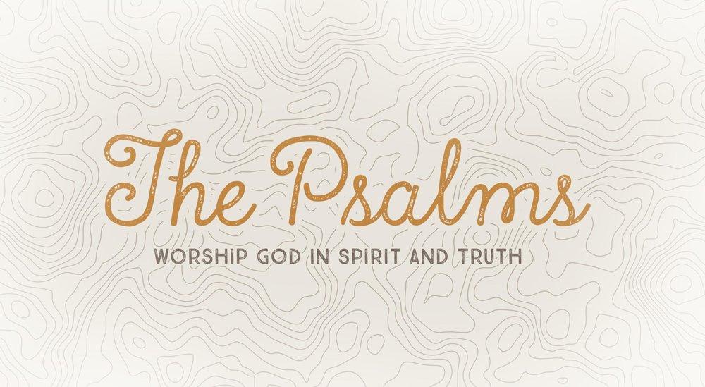 the psalms.jpg
