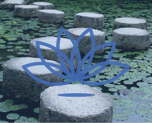 Lotus-stones.jpg