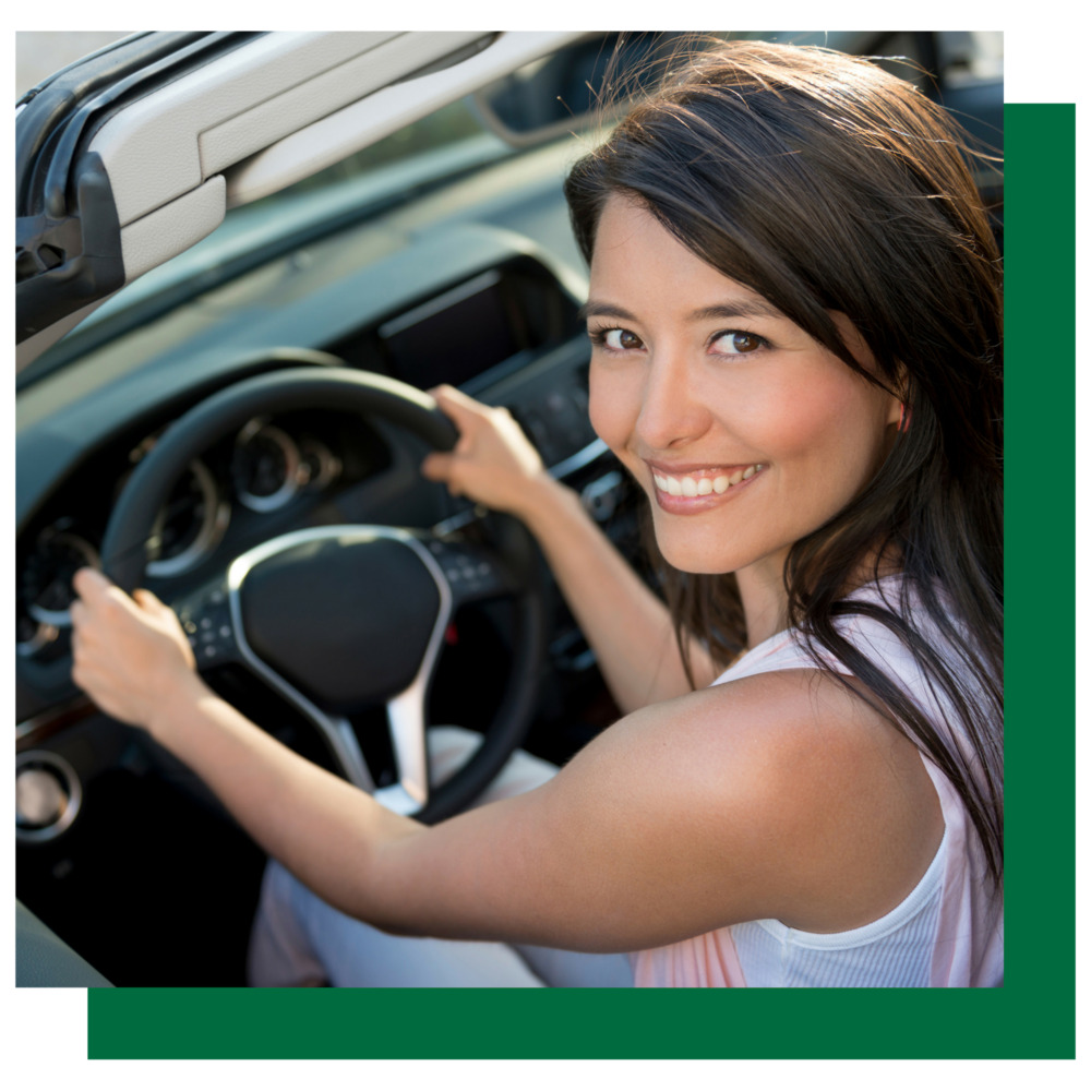 auto loans.jpg