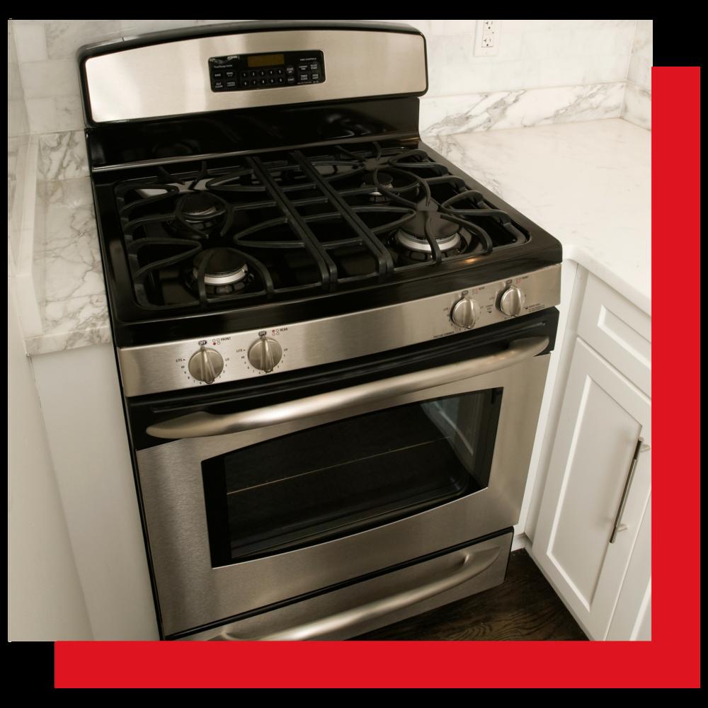 appliance loans.jpg