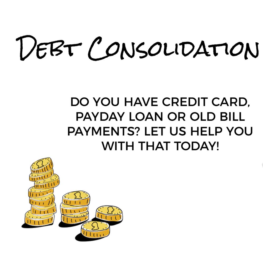 debt1.png