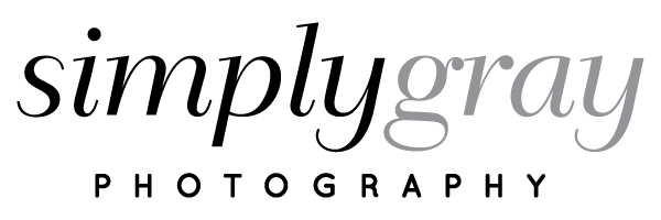 Simply Gray Photography