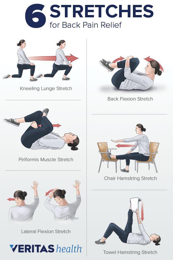 Stretching-Pinterest-v5.jpeg