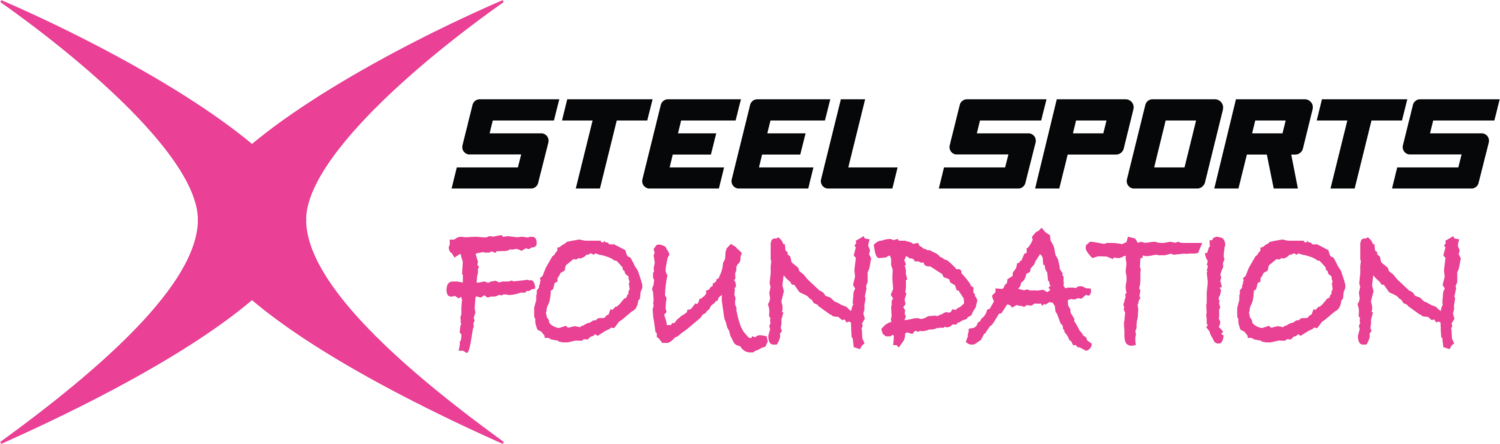 STEEL SPORTS FOUNDATION
