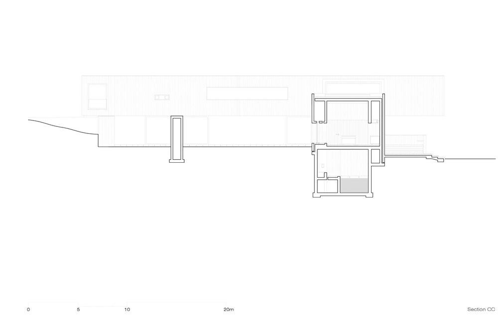 Villa-Waalre-Eindhoven-by-Russell-Jones-Room on Fire-36.jpg