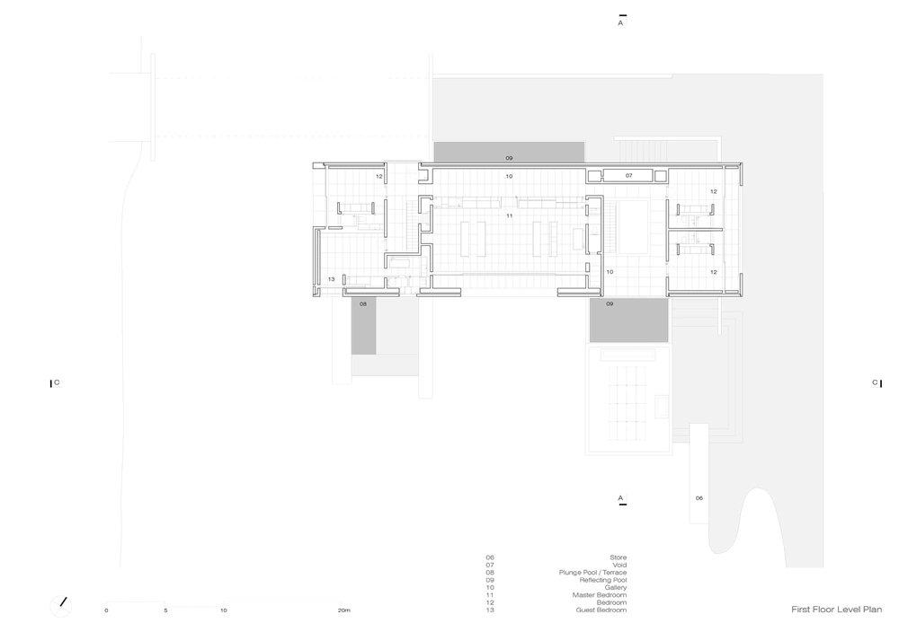 Villa-Waalre-Eindhoven-by-Russell-Jones-Room on Fire-34.jpg