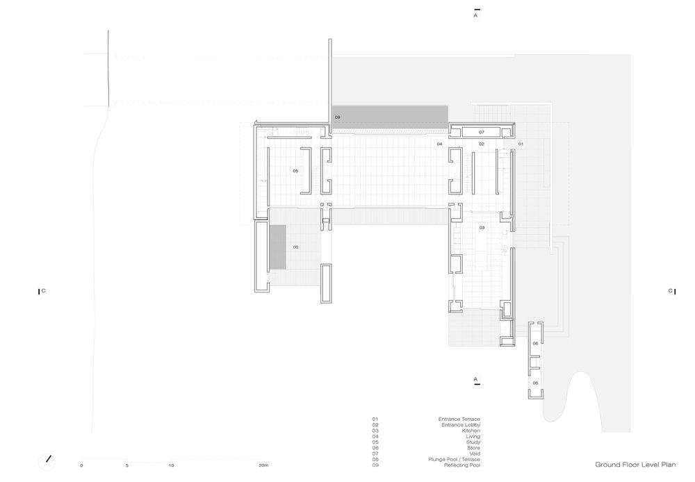 Villa-Waalre-Eindhoven-by-Russell-Jones-Room on Fire-33.jpg