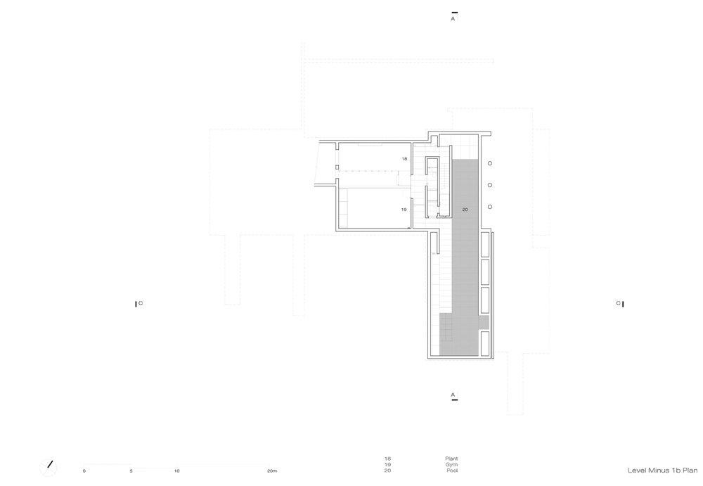 Villa-Waalre-Eindhoven-by-Russell-Jones-Room on Fire-32.jpg