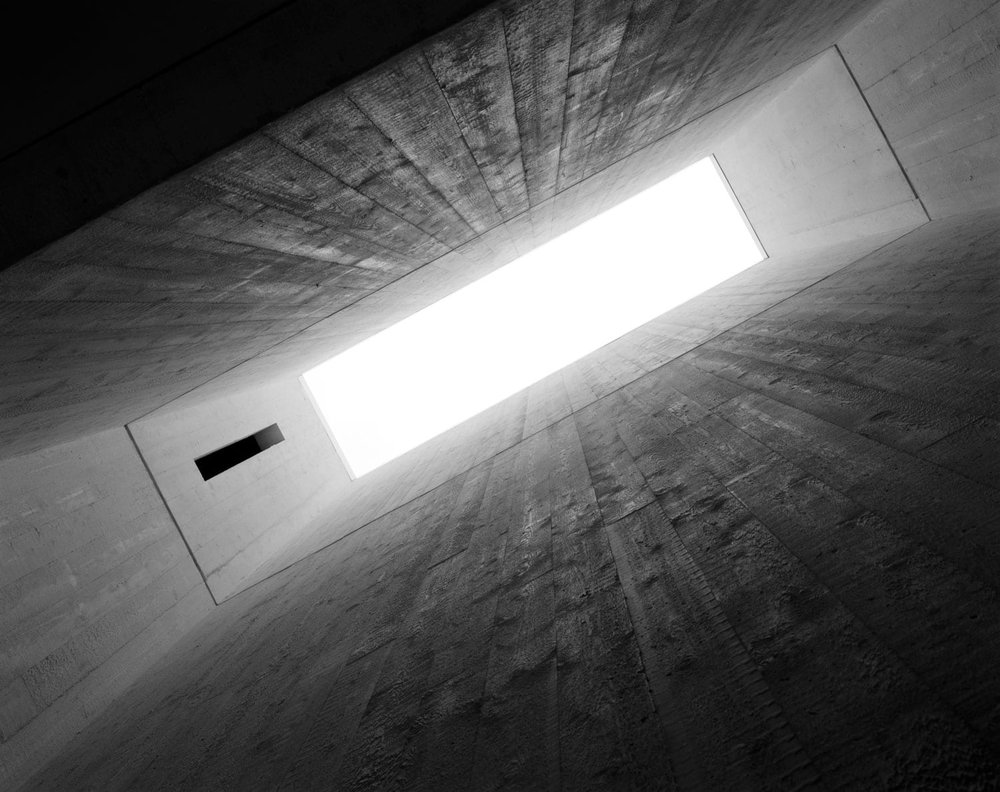 Villa-Waalre-Eindhoven-by-Russell-Jones-Room on Fire-27.jpg