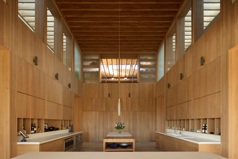 hampshire-house-niall-mclaughlin-architects-architecture-residential-england-uk_dezeen_2364_col_38.jpg