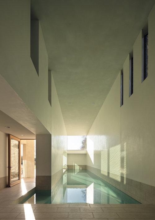 06.House-NickKane.jpg