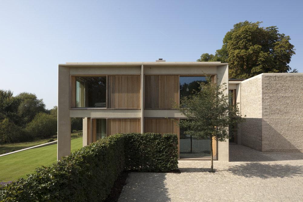 06.House-NickKane+(1).jpg