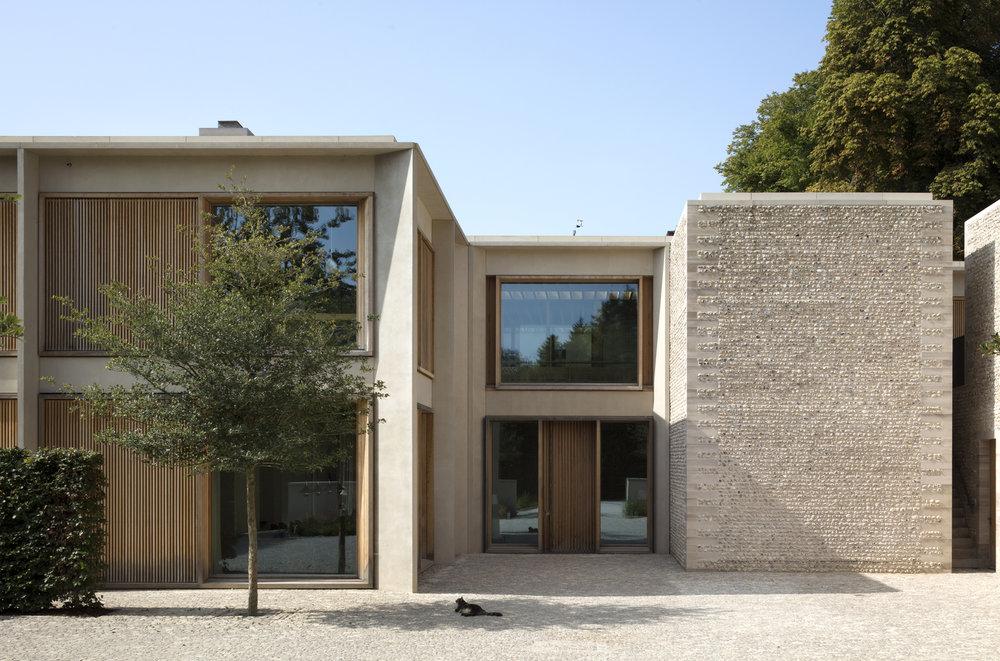 05.House-NickKane.jpg