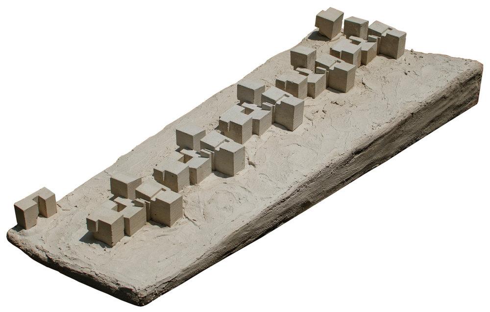 Entrepinos-Housing-in-Valle-de-Bravo-Mexico-by-Taller-Hector-Barroso-Yellowtrace-21.jpg