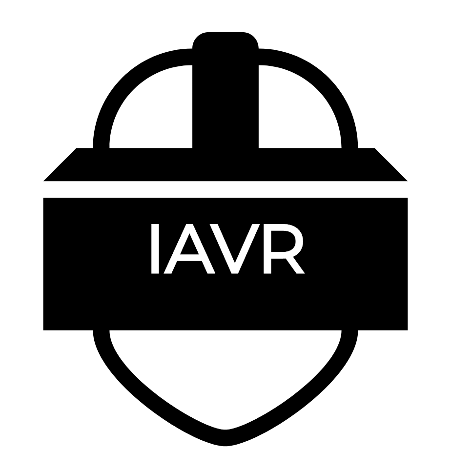 Iowa Virtual Reality Labs