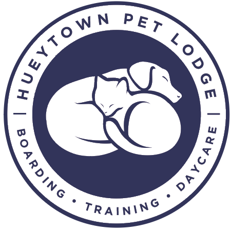 Hueytown Pet Lodge