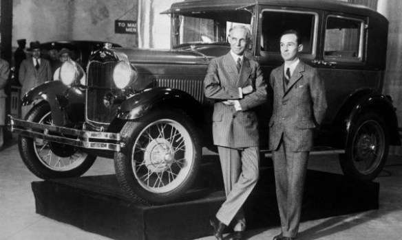 Henry-and-Edsel-Ford-Model-A.jpg
