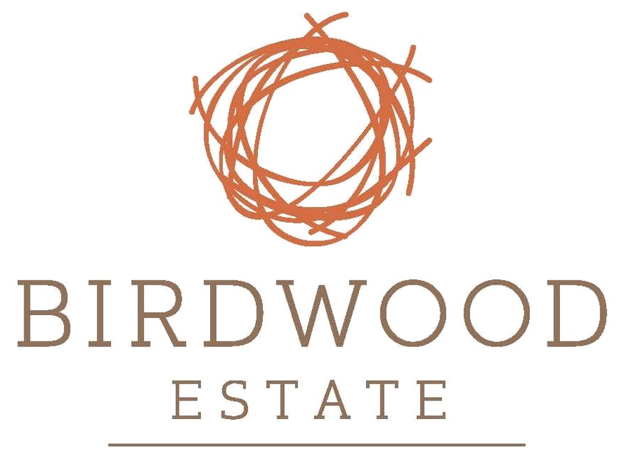 Birdwood Estate