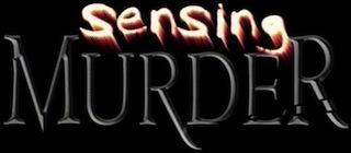 Sensing Murder S6 Episode 3 (Aug, 2018)