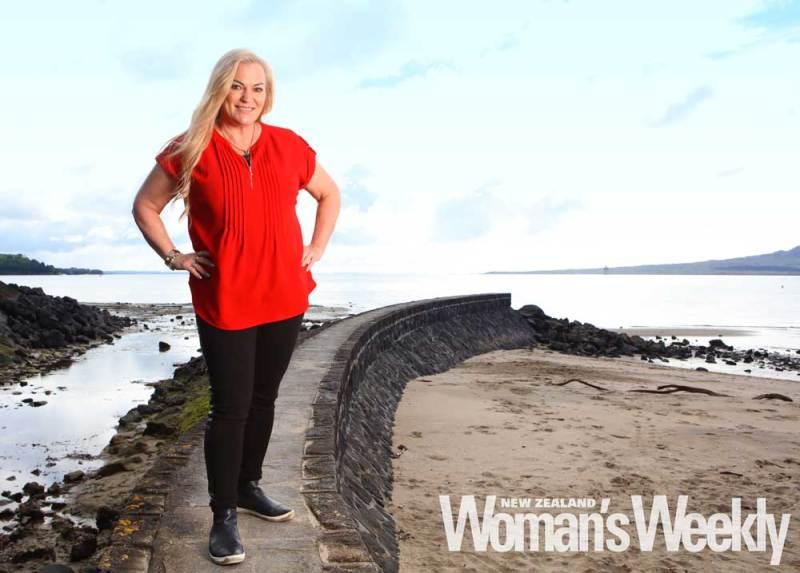 woman's_Weekly.jpg