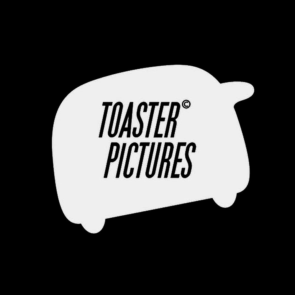 Toaster logo.png