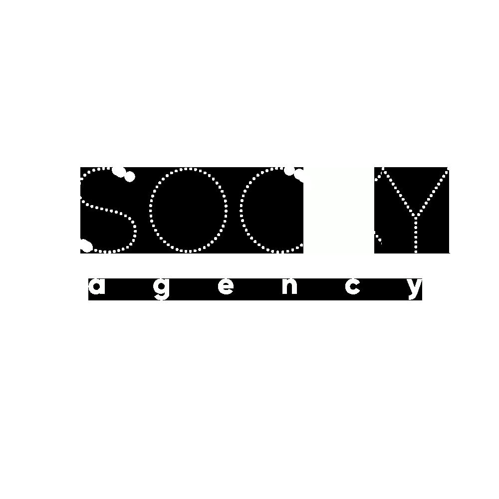 socky logo.png
