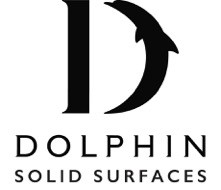 Dolphin Solid Surfaces